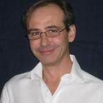 Dr T. Vidal